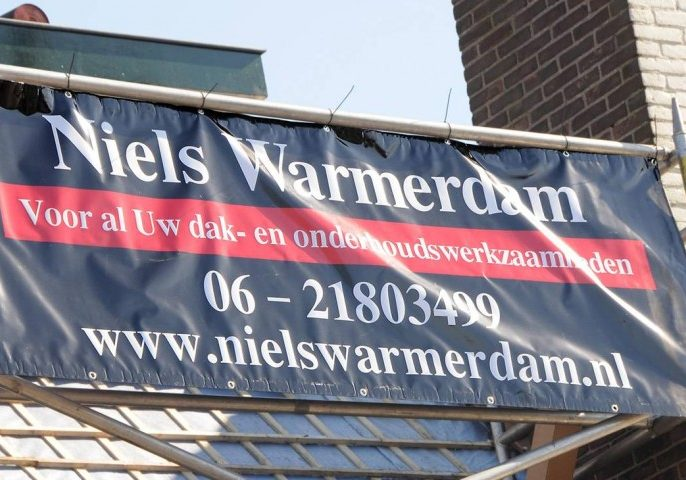 spandoek-Warmerdam-848x480